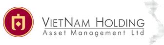 Vietnam Holding Asset Management
